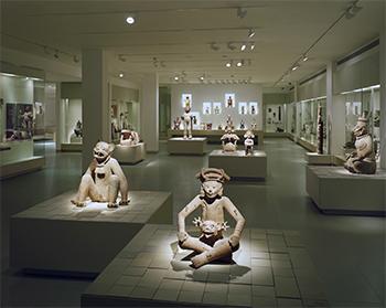 art-of-the-americas-gallery-by-tim-hursley-%d7%aa%d7%a8%d7%91%d7%95%d7%99%d7%95%d7%aa-%d7%a2%d7%95%d7%9c%d7%9d