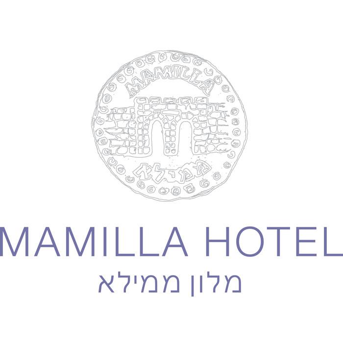 mamilla_heb_logo-1