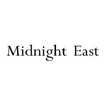 midnighteast