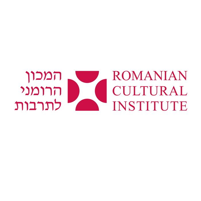 romanian_cultural_institute